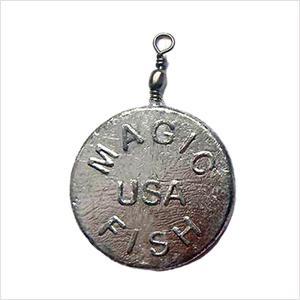 Диск (монетка)