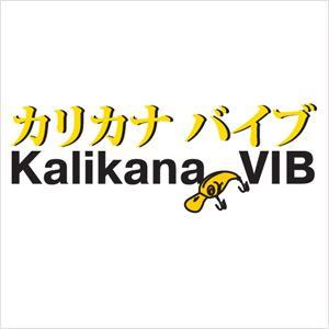 X-Kalikana VIB