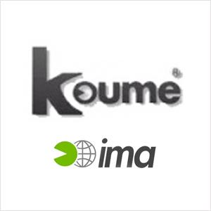 Koume