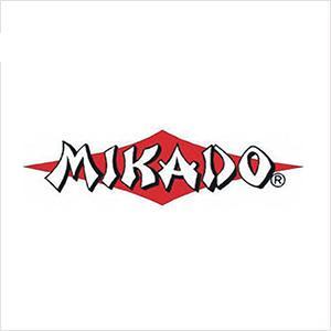 Удочки Mikado