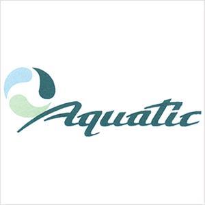 Сумки Aquatic