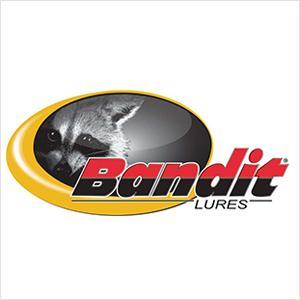 Воблеры Bandit