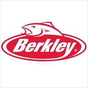 Плетёнка Berkley