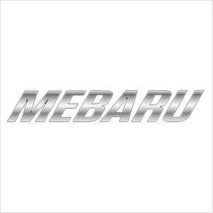 Mebaru