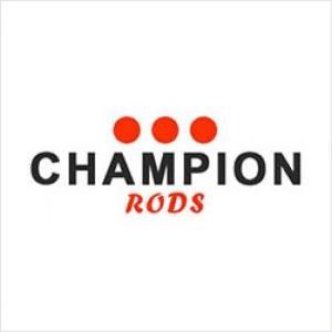 Спиннинги Champion Rods