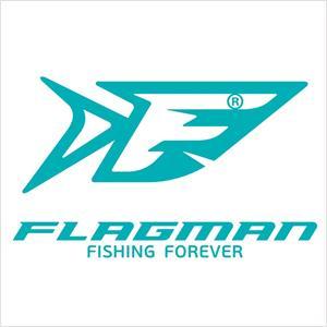 Прикормка Flagman