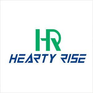 Спиннинги Hearty Rise