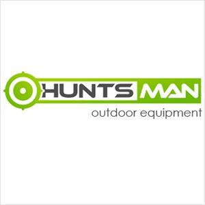 Hutsman