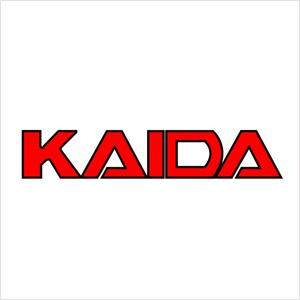 Удочки KAIDA