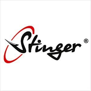 Спиннинги Stinger