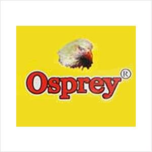 Крючки Osprey