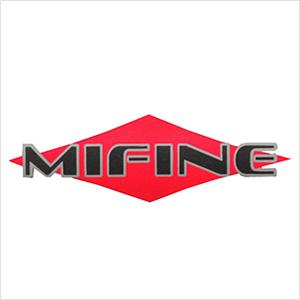 Удочки MIFINE