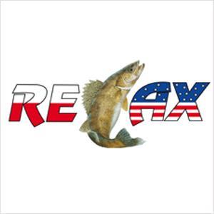Резина RELAX