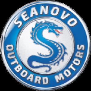 Моторы SEANOVO