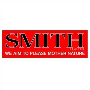 Воблеры Smith Super Camion