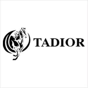 TADIOR