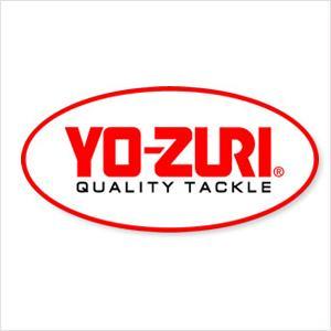 Плетёнка Yo-Zuri