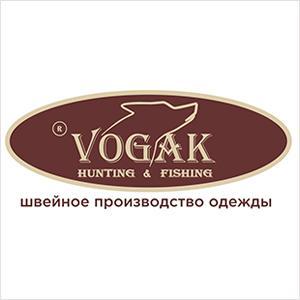 Vogak