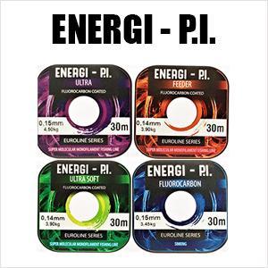 ENERGI-P.I. (Германия)