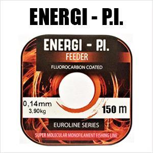 ENERGI-P.I. Feeder 150 м