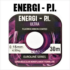 ENERGI-P.I. Ultra 30 м