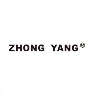 Катушки Zhong Yuan