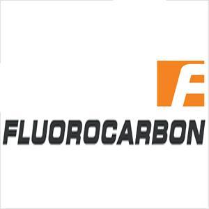 Флюрокарбоновая леска