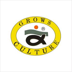 Плетёнка Grows Culture