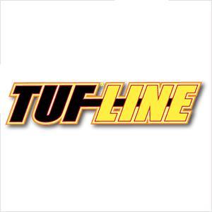 Плетёнка Tuf Line