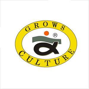 Резина Grows Culture