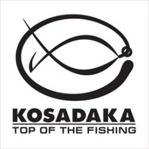 Воблеры Kosadaka