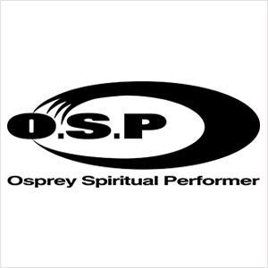 Воблеры O.S.P. <реплика>