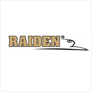 Воблеры Raiden