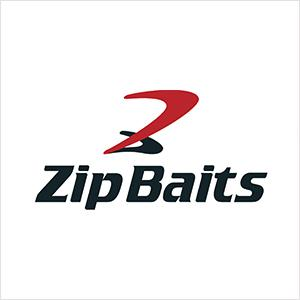 Воблеры Zip Baits <реплика>