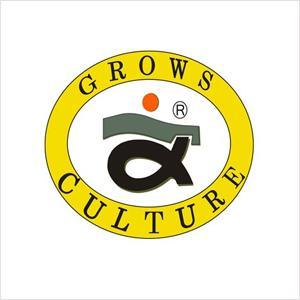 Воблеры Grows Culture