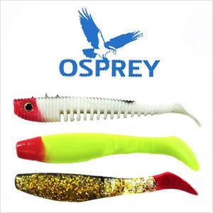 Резина Osprey