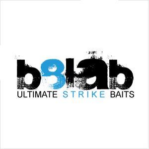 Резина b8lab