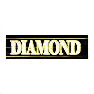 Резина Diamond