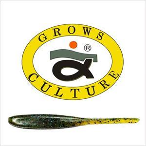 Резина Grows Culture Shad Impact