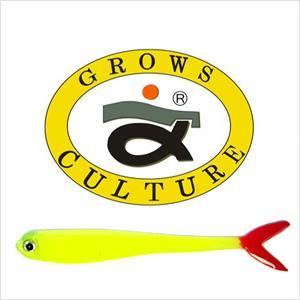 Резина Grows Culture SSR