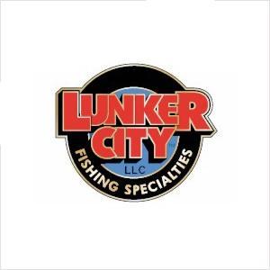 Резина Lunker City