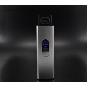 Зажигалка USB арт.EA-USB-L