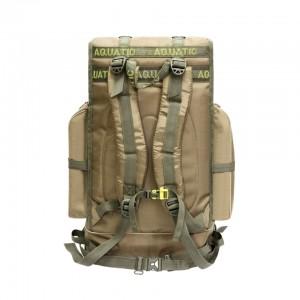 Рюкзак рыболовный Aquatic Р-50 50 л