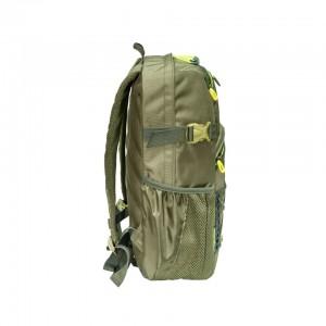 Рюкзак рыболовный Aquatic Р-20 20 л