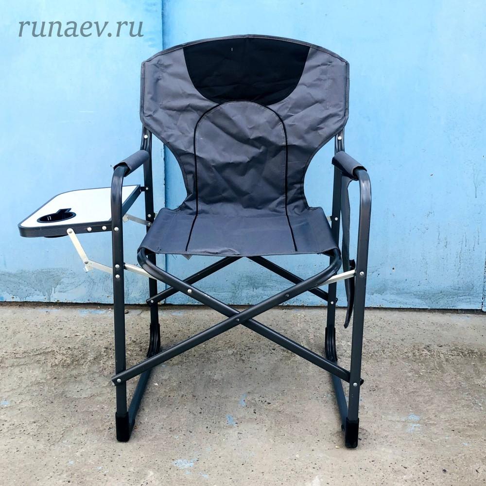 Кресло со столиком + карман органайзер