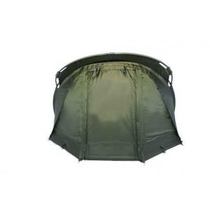 Палатка CoolWalk 2 м карповая арт.5802