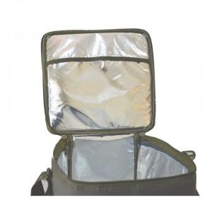 Термо-сумка Aquatic С-21 без карманов