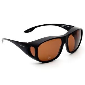 Очки на очки (поляризационные)