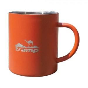 Термокружка Tramp 450мл. TRC-010.10