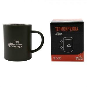Термокружка Tramp 450мл. TRC-010.12